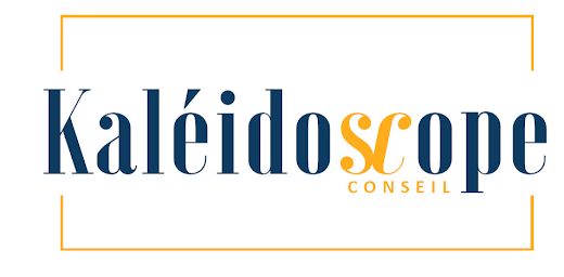Kaléidoscope Conseil