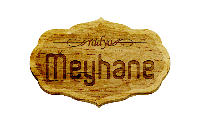 Radyo Meyhane