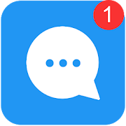 App APUS Messenger : social apps all-in-one APK for Windows Phone