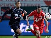 Neemt Vanhaezebrouck sterkhouder KVK mee naar Gent?