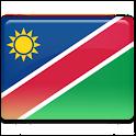 Namibian Radio Stations icon