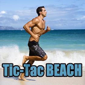 Tic-Tac BEACH