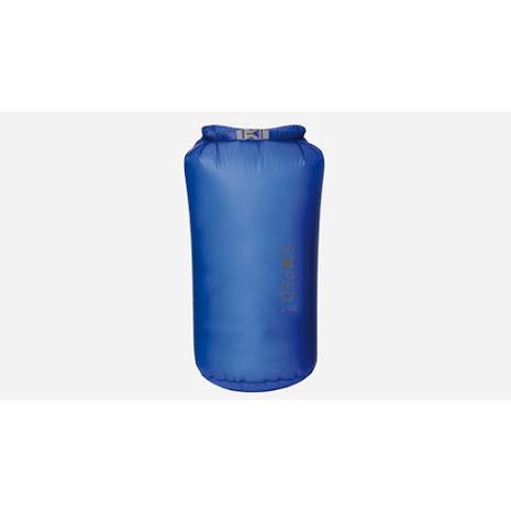 Exped Fold-Drybag UL L