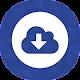 Video Downloader for Facebook Video Downloader Download on Windows