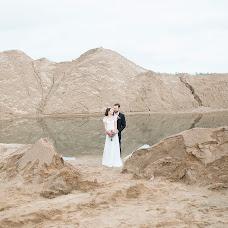 Wedding photographer Julia Sova (fotosova). Photo of 25.06.2015