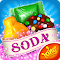 Candy Crush Soda Saga 1.71.3