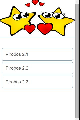 玩免費娛樂APP|下載Piropos 2 app不用錢|硬是要APP