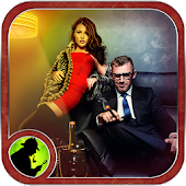 Free New Hidden Object Games Free New Godfather