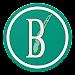 Biopath Icon