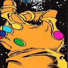 Did Thanos Kill Me icon