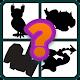 Ultimate Pokemon Quiz Android apk