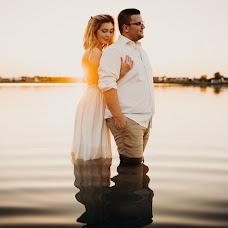 Hochzeitsfotograf René Schreiner (rene-schreiner). Foto vom 11.06.2018
