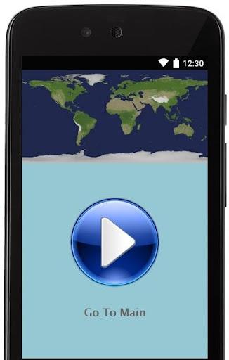 玩書籍App|世界地图种子MCPE 2015年免費|APP試玩