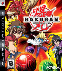 Bakugan Battle Brawlers™.jpeg