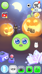 My Chu 2 - Virtual Pet 1.2.2