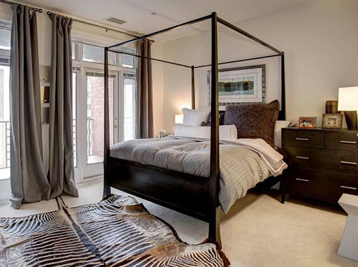 2401 Pennsylvania Avenue Residences