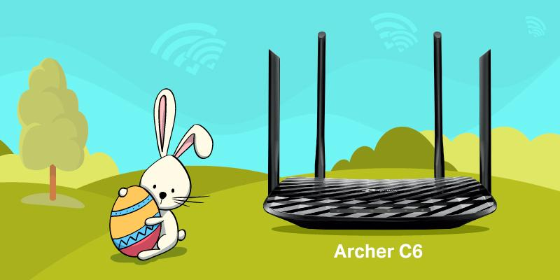 Macintosh HD:Users:Mara:Downloads:Easter_2019_-_TP-Link_-_Bannere_RO%2fBG_-_800_x_400_px:Easter 2019_800x400px_RO_ArcherC6.jpg