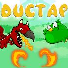 DuckTap