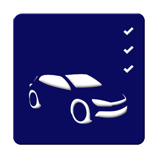 Car Buying Guide 遊戲 App LOGO-硬是要APP