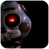 FREEGAME Hints for Five Night at Freddy's SL & 1-5