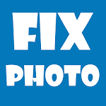 Rawzor Fix Photo 2.0.70 (Paid)