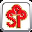 Sahapanich icon