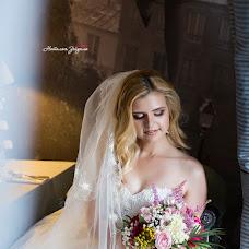 Wedding photographer Natalya Zeydal (Dols). Photo of 26.03.2016