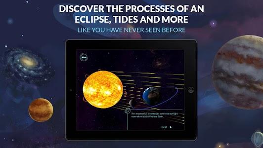 Arloon Solar System v1.3.2