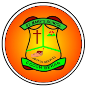 ST MARY'S HIGHER SECONDARY SCHOOL
