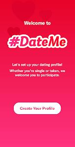 Dating din tenåringsdatter