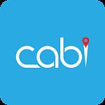 Cabi Icon