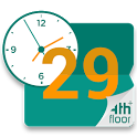 Countdown for Events Pro icon