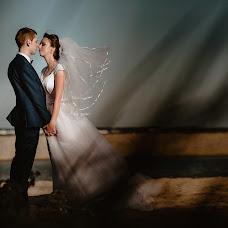 Wedding photographer Miroslava Velikova (studioMirela). Photo of 12.11.2018