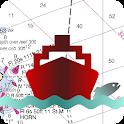 South Africa - Marine/Nautical icon