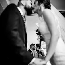 Wedding photographer Petr Topchiu (Petru). Photo of 17.08.2018