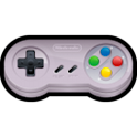 SNS-XPlay - SNES Emulator icon