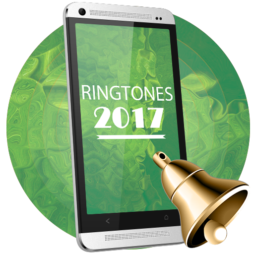 Top Ringtones for Oppo™ Remix app (apk) free download for Android/PC/Windows