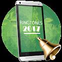 Migliori Suonerie OPPO™ & SMS icon