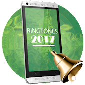 Top Ringtones for Oppo™ Remix