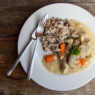 French Ragout Recipes.