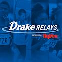 Drake Relays icon