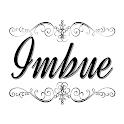 Imbue Hair Studio icon