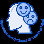 Psychiatric Doctor online - Dr. Jihan Mostafa