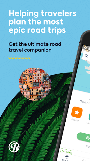 Download Roadtrippers - Trip Planner 2.5.0.908 1