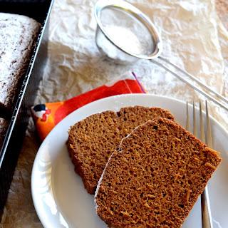 Sweet Loaf Recipes