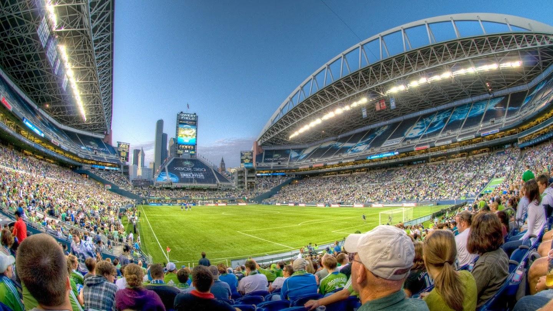 Watch Seattle Seahawks: Ascending live