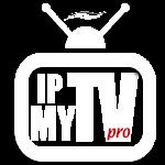 MYipTV 1.0.2 (AdFree)