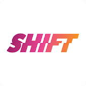 The SHIFT 2017 App