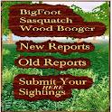 Bigfoot n Wood Booger Reports