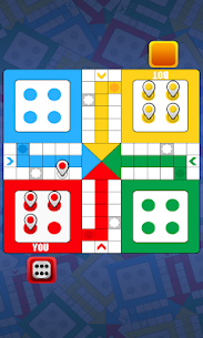Ludo Bird Champion :  Knight Riders Champion Apk Download For Android 2